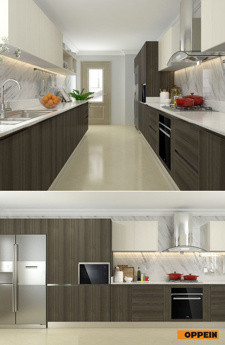 One Of The Three Projects In Tanzania For The Client Estim Type Apartment T Modern Kitchen Cabinet Design Quality Kitchen Cabinets Modern Kitchen Cabinets