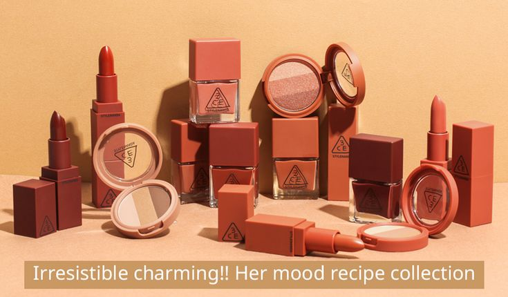 son-li-3ce-mood-recipe-matte-lip-color-1