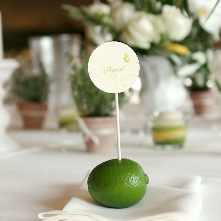 11 besten mediterrane hochzeitsdeko mediterrean wedding bilder auf pinterest chemnitz - Spanische tischdekoration ...