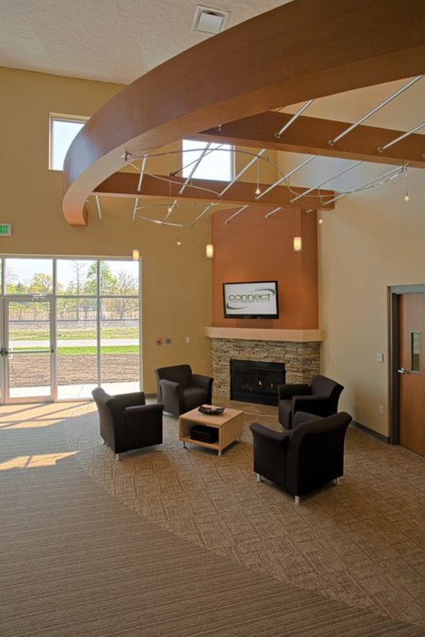 Lobby Foyer Area : Best images about lobby ideas ceilings on pinterest