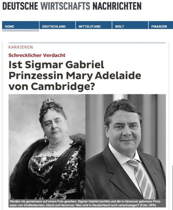 Ist_Sigmar_Gabriel_Prinzessin_Mary_Adelaide_von_Cambridge