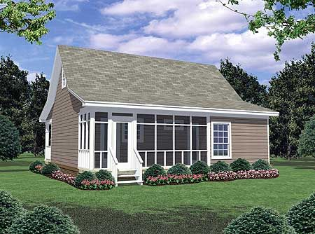 195 Best Images About Small House Plans On Pinterest Farmhouse Plans Cabin And Small Cottage Plans