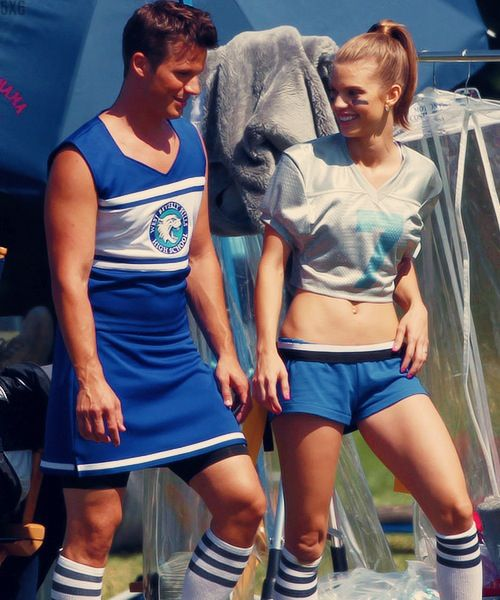 110 Best Images About 90210 On Pinterest