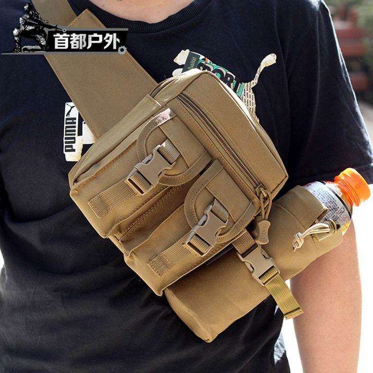 2016outdoor Tactical Sport Water Bottle Bag Army Camouflage Fanny Pack Riding Mountain Running Men And Women Sports Package US $16.00 - http://armybackpack.xyz/2016outdoor-tactical-sport-water-bottle-bag-army-camouflage-fanny-pack-riding-mountain-running-men-and-women-sports-package-us-16-00/