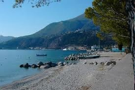 Toscolano Maderno (Lake Garda)