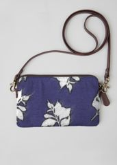 leaves statement: What a beautiful product! #fashion #mothersday