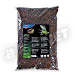 3400 Trixie Reptiland Pine Bark Fenyőkéreg 20L - természetes terrárium talaj - 20% kedvezmény
