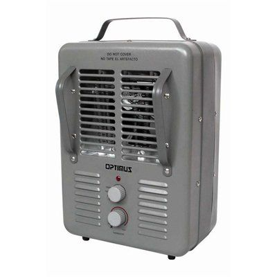 75 Best *climate Control  Space Heaters* Images On Pinterest Fascinating Small Space Heater For Bathroom Inspiration Design