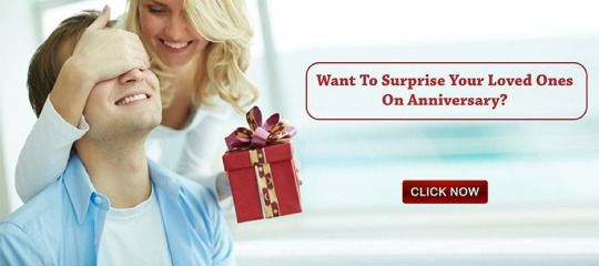 With #Gifts Delivery In #Dubai, Wishing #Special One Is Not Challenging!