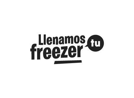 UrrutiMeoli Estudio – Diseño de identidad: llenamos su congelador. Aprende más …   – Comunicación Integral —