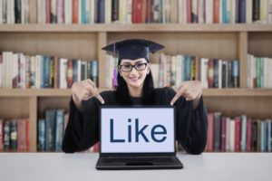MOOC: Finally! A Revolution in Education. - https://www.stilltheluckyfew.com/class-dismissed-the-moocs-are-taking-over/