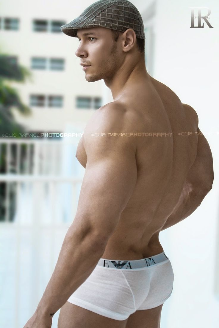 gardiner gay personals Personal ads for gardiner, ny are a great way to find a life partner, movie date, or a quick hookup personals are for people local to gardiner, ny and are for ages 18+ of either sex find someone who is right for you.
