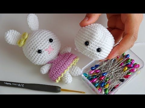 Amigurumi Göz : 14 best marifetli İşler images on pinterest