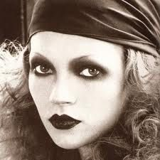 31 best images about 1920's makeup on Pinterest