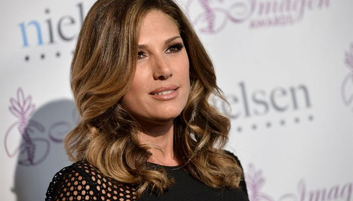 What Happened to Daisy Fuentes? - 2018 Update  #DaisyFuentes #wht http://gazettereview.com/2018/01/what-happened-to-daisy-fuentes/