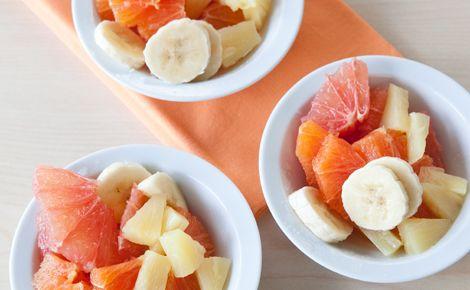 Epicures Vitamin C Power Fruit Salad