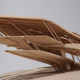 wooden-structural-concept-model-4