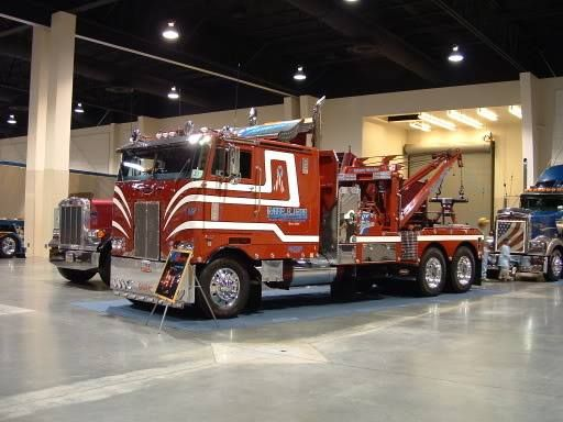 158 best images about Cab Over Engine Trucks on Pinterest ...