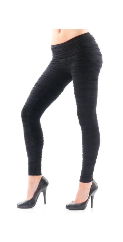 Leggings / LikeLondon