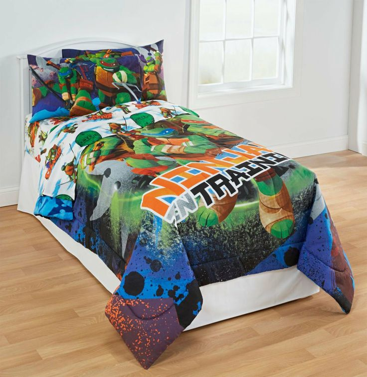 226 Best Images About Cool Bedding Set On Pinterest