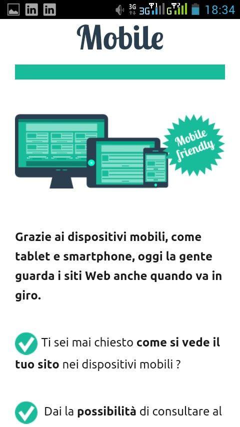 Web Design mobile friendly. www.newweblab.net