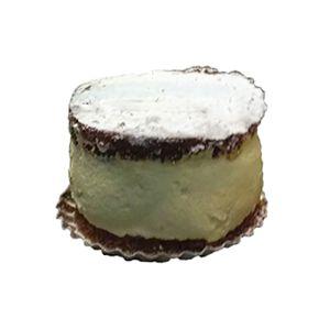 pistachio cake online