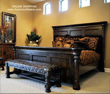 spanish style bedroom decorating ideas bedroom bath pictures how to decorate master