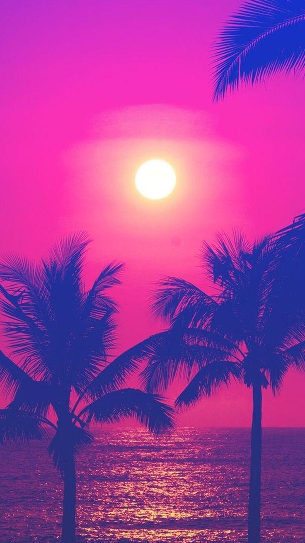 Relaxing Omg Pinterest Pink