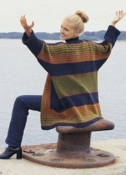 PAGODE- love the cardigan!!