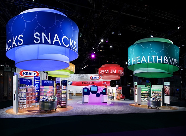 Exhibition Stand Interactive : Best images about exhibition stands on pinterest