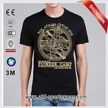 t shirt with stones design boys t-shirt with print or embroidery design original design t shirt  best seller follow this link http://shopingayo.space