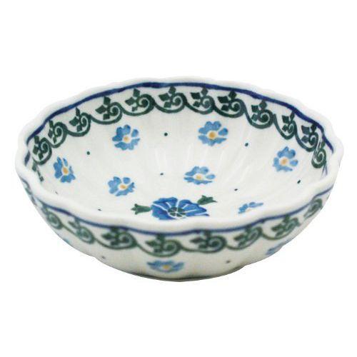 12cmボウル No.845 Ceramika Artystyczna ( セラミカ / ツェラミカ ) ポーリッシュポタリー ツェラミカ・アルティスティッチナ - Yahoo!ショッピング - Tポイントが貯まる!使える!ネット通販