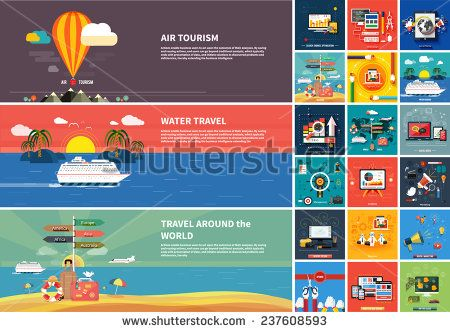 Best 25+ Internet advertising ideas on Pinterest | Internet ...