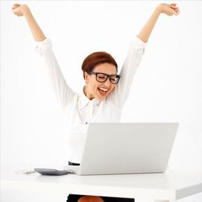 Loan For Bad Credit Assist Poor Creditors By Offering Them Few Bucks