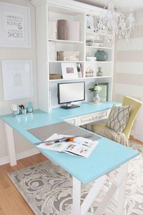 Home+office?+Co+obnáší+domácí+kancelář?+
