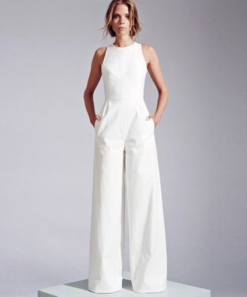2015 Resort Collections Trends
