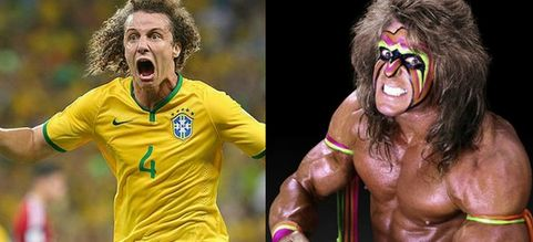 Wrestlemania 31: if footballers were WWE Superstars - http://www.squawka.com/news/wrestlemania-31-if-footballers-were-wwe-superstars/340153#l7UrXlPH3zmo12wW.99 #CultCorner #Squawka #WWE #Wrestlemania #Football