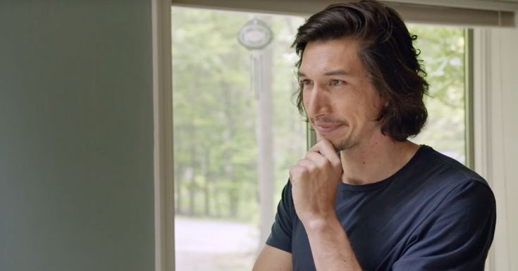 """Adam Driver Brings Military Family To Tears With Surprise Scholarship  Properly, a lot for Kylo Ren studying to maintain his feelings in examine. Only a warning: Tears might begin flowing if you see """"Star Wars"""" actor..."""