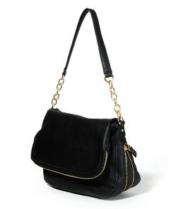 Urban Expressions Elysian Crossbody Bag 88
