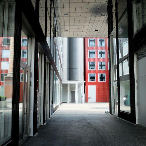 #mixed #use #occupancy #group #löwenbräu #zürich #gigonguyer #artandsilos