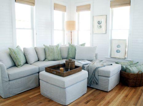 Living Coastal Living Living Spaces Coastal Chic Living Rooms Pizitz