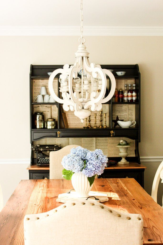 1000 ideas about farmhouse chandelier on pinterest shabby chic chandelier farmhouse and rustic chandelier amelie distressed chandelier perfect lighting