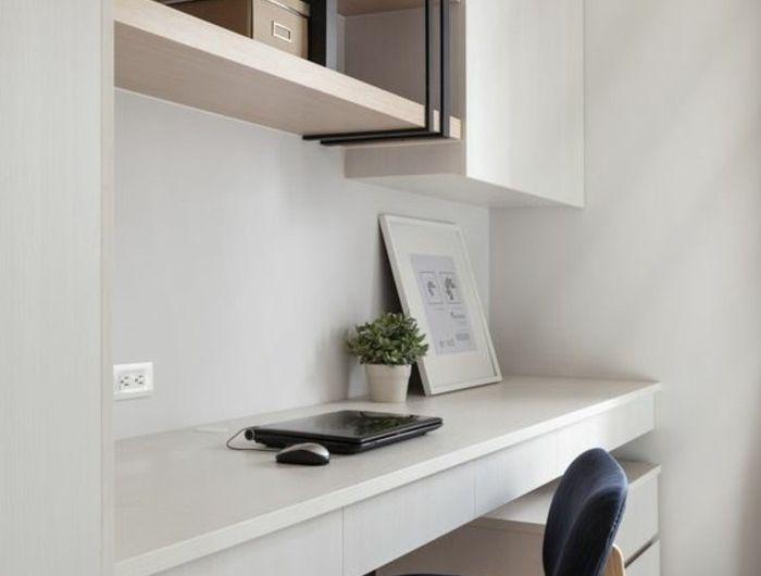 mobilier-de-bureau-contemporain-bureau-commode-style-nordique