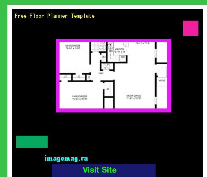 17 Best Ideas About Floor Planner On Pinterest Room