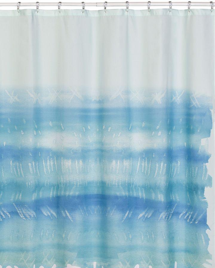 Creative Bath Splash Shower Curtain Ad Creative Bath Shower Curtain Curtains