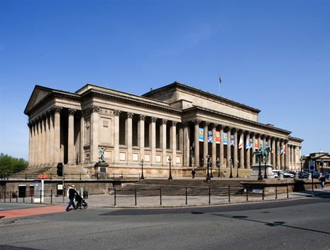 St George's Hall Liverpool  Google Image Result for http://www.wmf.org.uk/img/projects/view/25.jpg