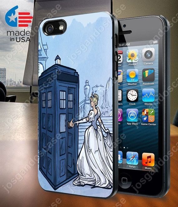 Cinderella Tradis Case for iPhone 4/4S 5/5S and by josgandoscase, $14.79