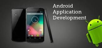 We used to develop your android apps using these advanced technology such as Eclipse framework, SDK tool, Web services, SqlLite database and many more.