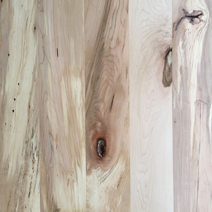 1000 Images About Reclaimed Flooring On Pinterest