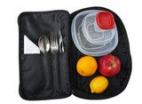 Are you looking for a professional Lunch Bag? Find Men's lunch bags for professional online only at CraftCase at just $19.oo. You can also find this product on Amazon.